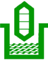 Josef Böck GmbH Logo